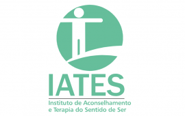 Missão e Valores do IATES
